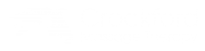 Crockford Massage Therapy