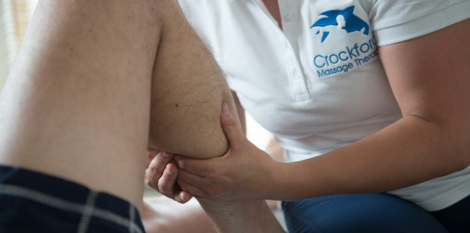 Crockford_Massage_Therapy - web-101
