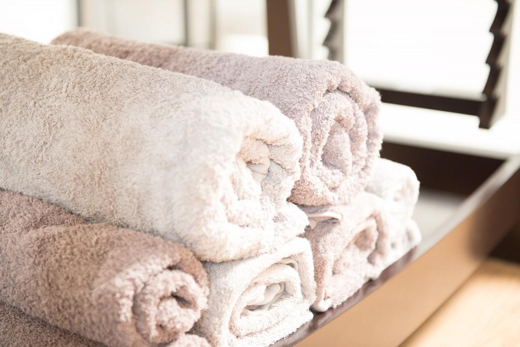 Crockford_Massage_Therapy - web-57