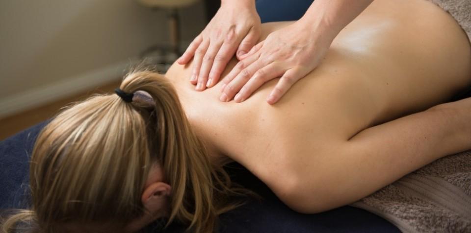 Crockford_Massage_Therapy - web-76