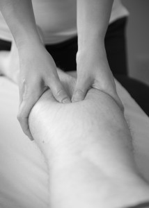 Crockford_Massage_Therapy - web-81